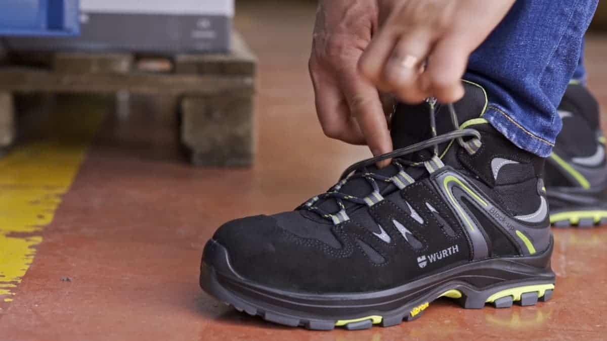 Scegliere-scarpa-antinfortunistica