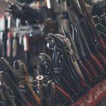 sicurezza lavoro idraulico